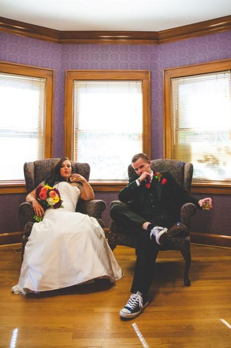 OR-Historic-Overlook-House-Portland-Wedding-Photographer-BethOlsonCreative-058