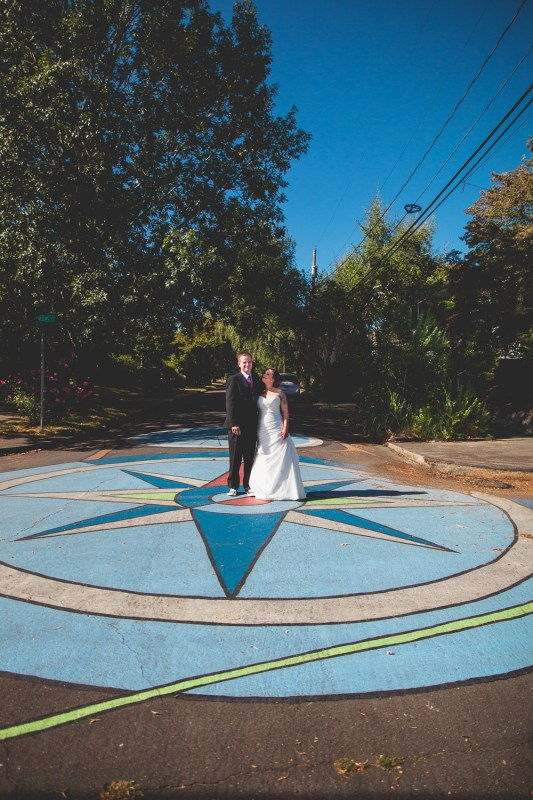 OR-Historic-Overlook-House-Portland-Wedding-Photographer-BethOlsonCreative-062