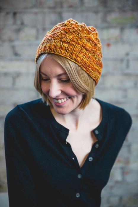 Caitlin-Knitting-Studio-Portraits-009