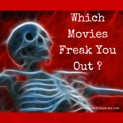 Which movies freak you out? www.bethsawickie.com/movies-that-freak-me-out