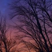 """Photo by Beth Sawickie www.BethSawickie.com """"Sunset Rainbow"""""""