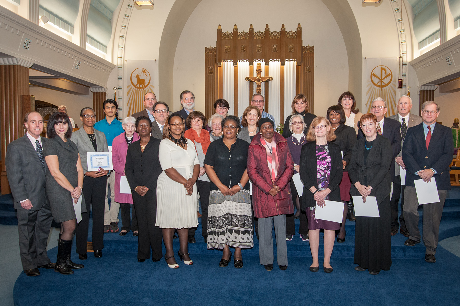 2015-MICA-thanks-for-giving-honorees