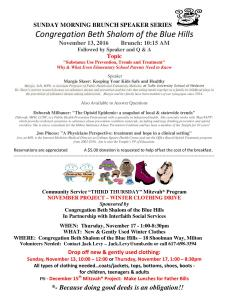 flyer-winter-clothing-drive-1-page-001