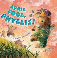 AprilFoolPhyllis