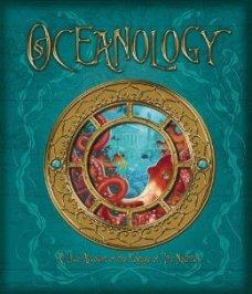 Oceanologybook