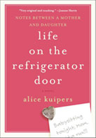life_on_the_refrigerator_door