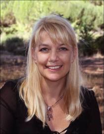 Renee LaTulippe headshot