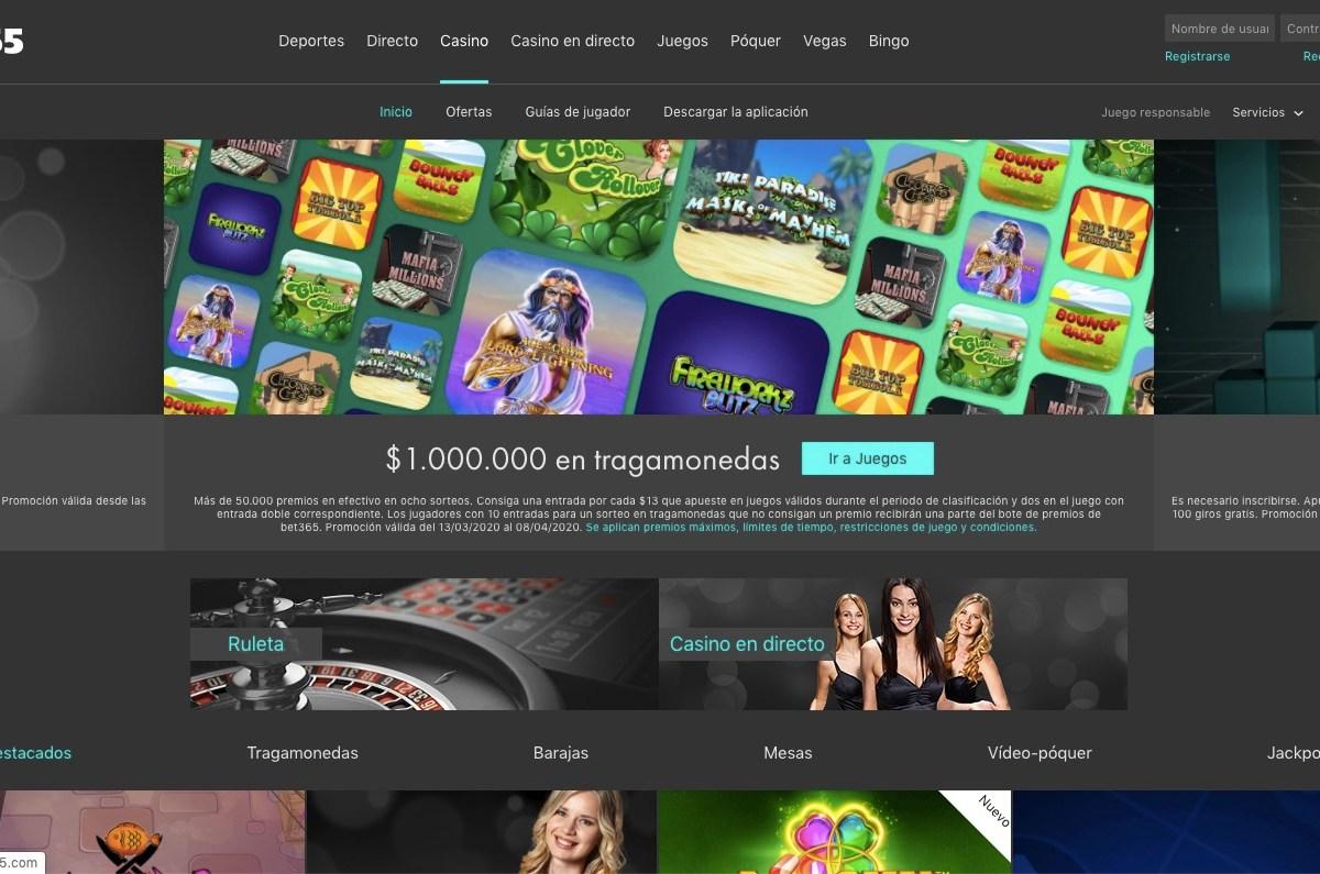 casino-bet365