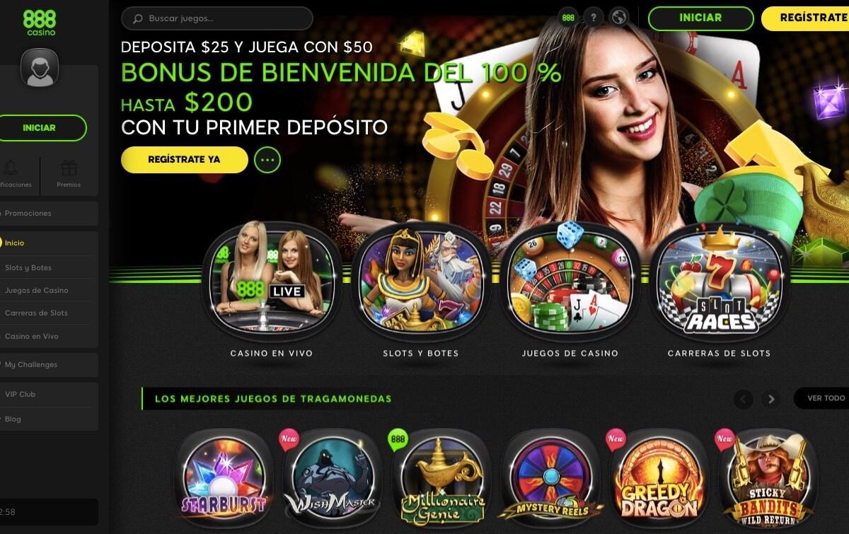 888-casino-homepage