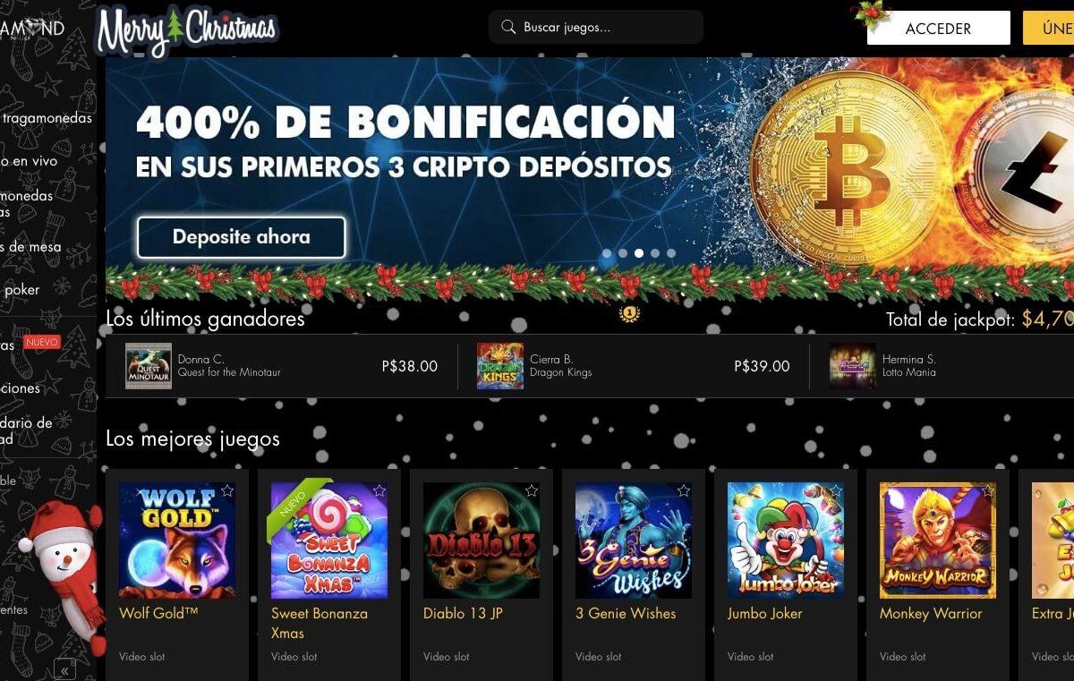 black-diamond-casino-portada