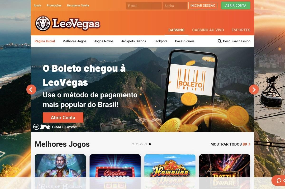 leovegas-brasil-inicio