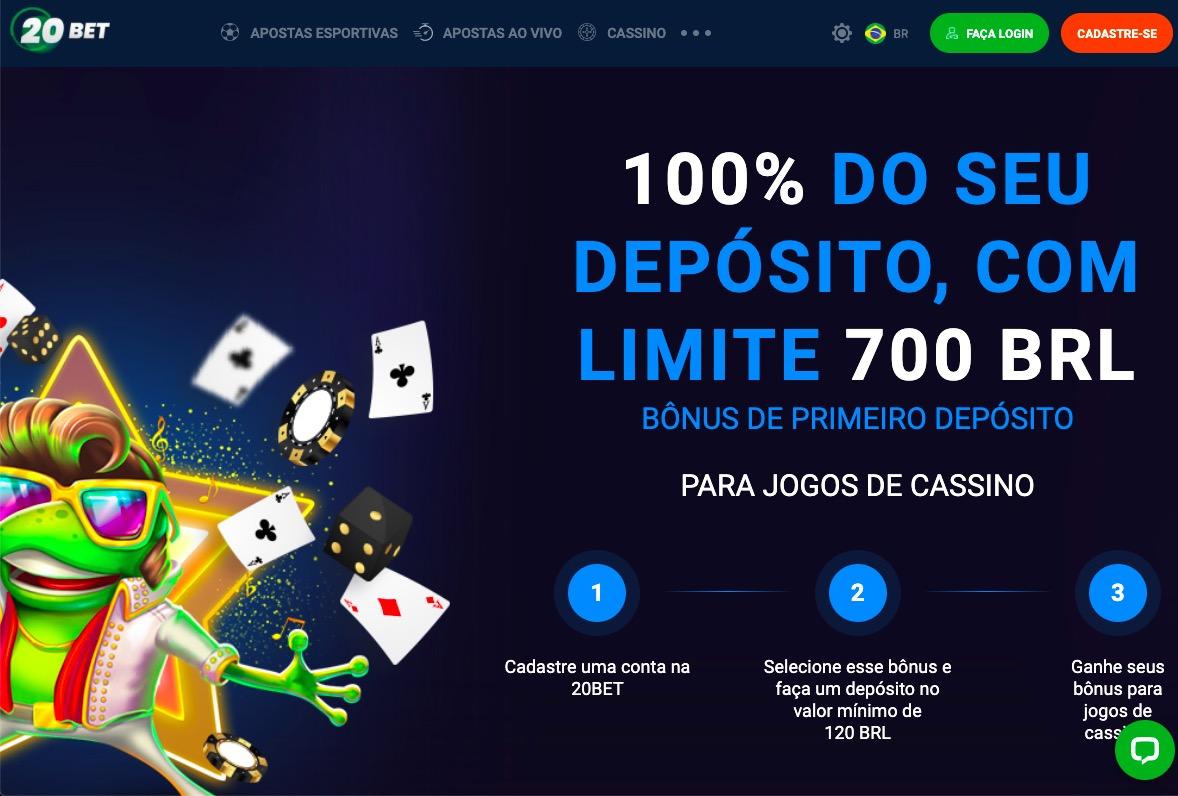 20bet-brasil