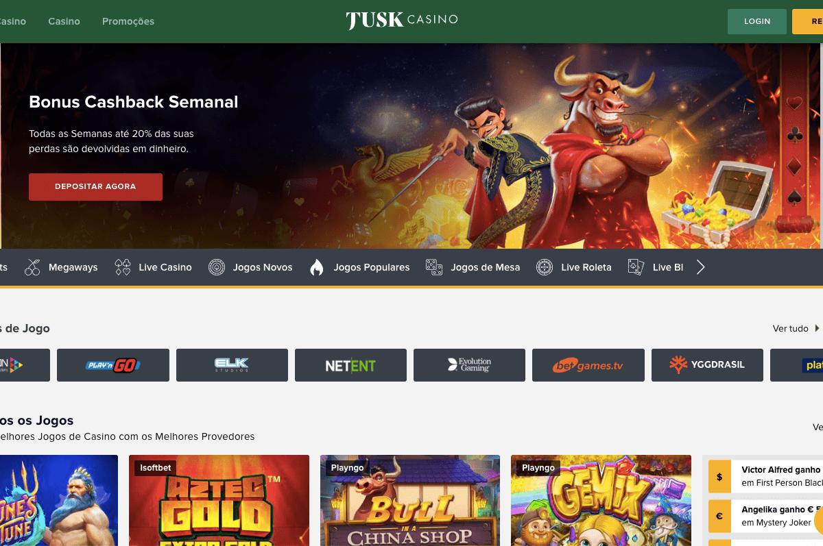 tusk-casino-brasil