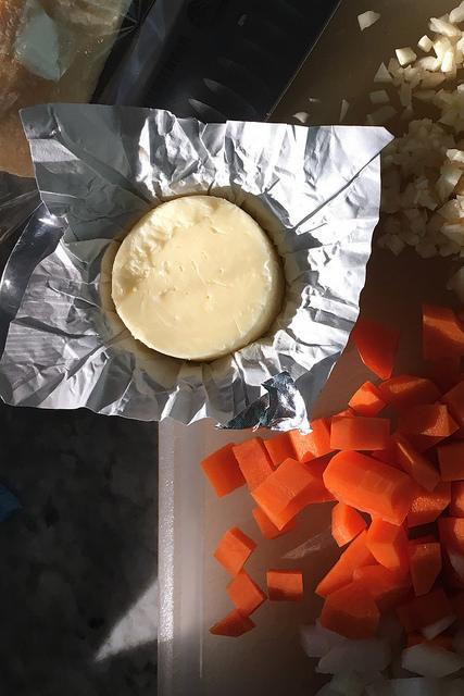 blue-apron-butter