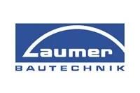 Laumer Bautechnik GmbH 200x133px