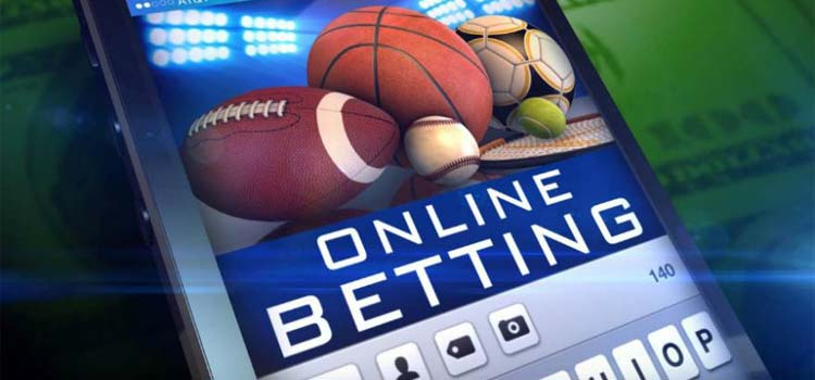 Fantasy Sports Betting Tips of the Week