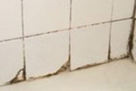 Huis inrichten 2019 » badkamer tegels verwijderen | Huis inrichten