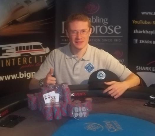 Forex trading gambling