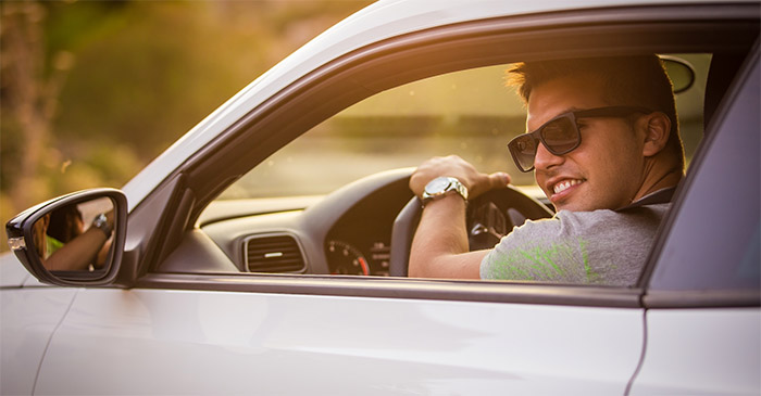 Image result for motorist sunglasses