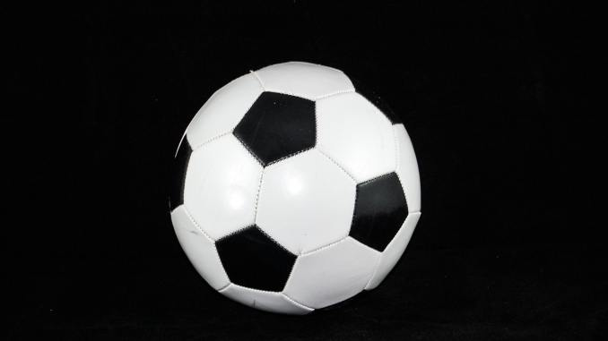 Best UK Football Betting Websites