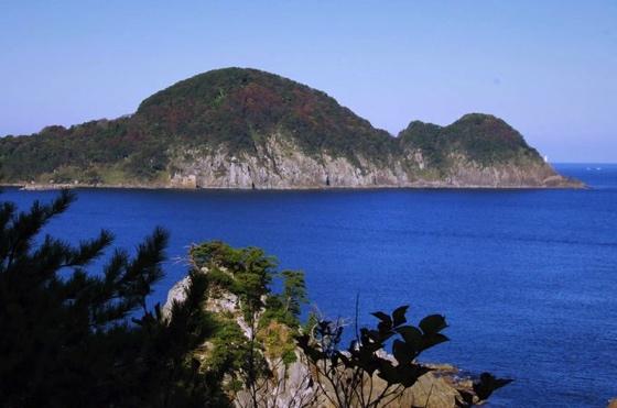 Bán đảo Nap Kewpie hyogo