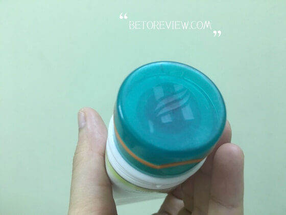 review neem mask india