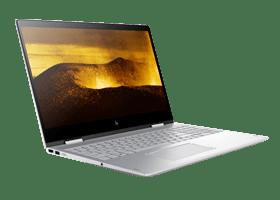 prize laptop