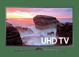 prize tv