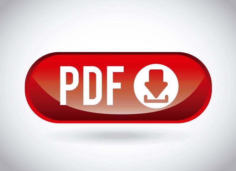 Vertalen Van PDF-documenten