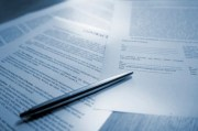 White Paper Translation Services