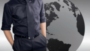 Global B2B Marketing: Top 3 Reasons Why Translation is Essential