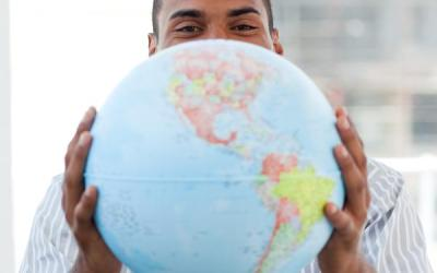 NGOs need translators: How to choose a partner wisely