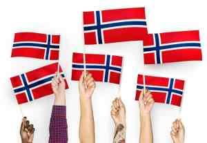 Norwegian translation services