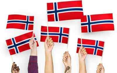 How Norwegian translation can help unlock new business