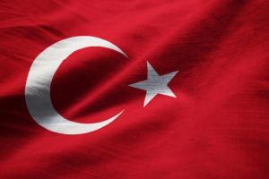 Turkish translation services