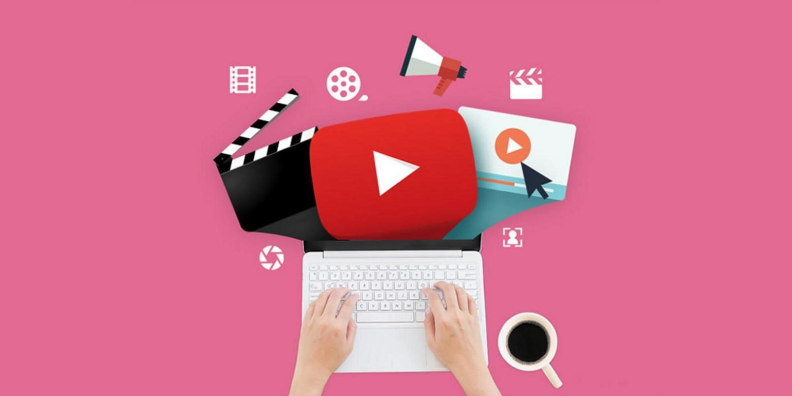 Using YouTube to Build Your Brand