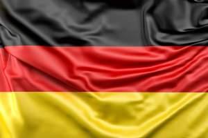 high low german