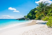 BeTranslated translates for the Caribbean tourism industry