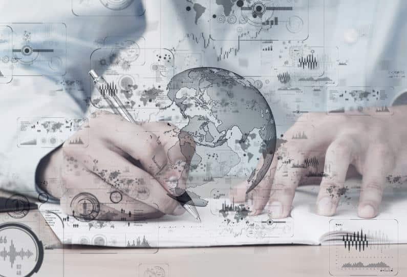 translation environmental studies