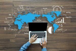 Traduction marketing international
