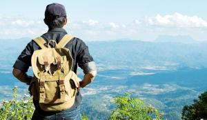 Traduction tourisme et promotion régionale
