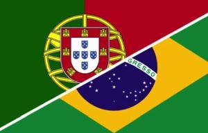 Traduction Portugal Brésil