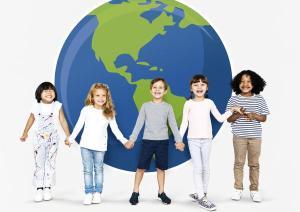 Impact écologique métier traducteur