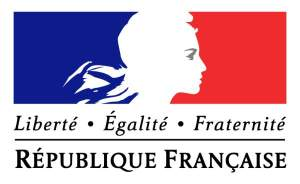 administrations francaises