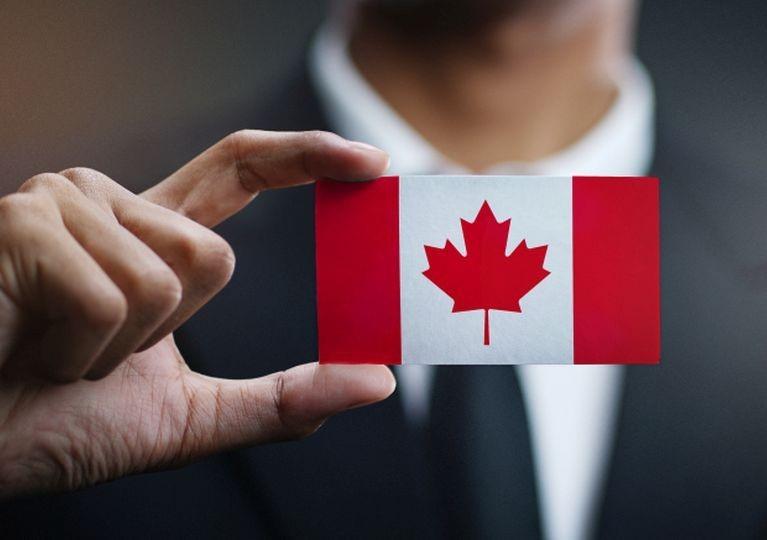 Obligations de traduction dans un pays officiellement multilingue comme le Canada