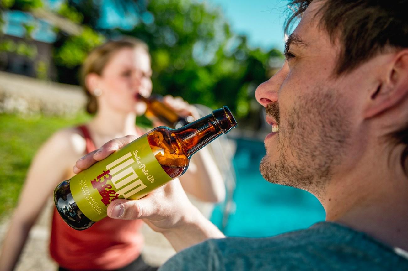 Beerlovers Craft Bier