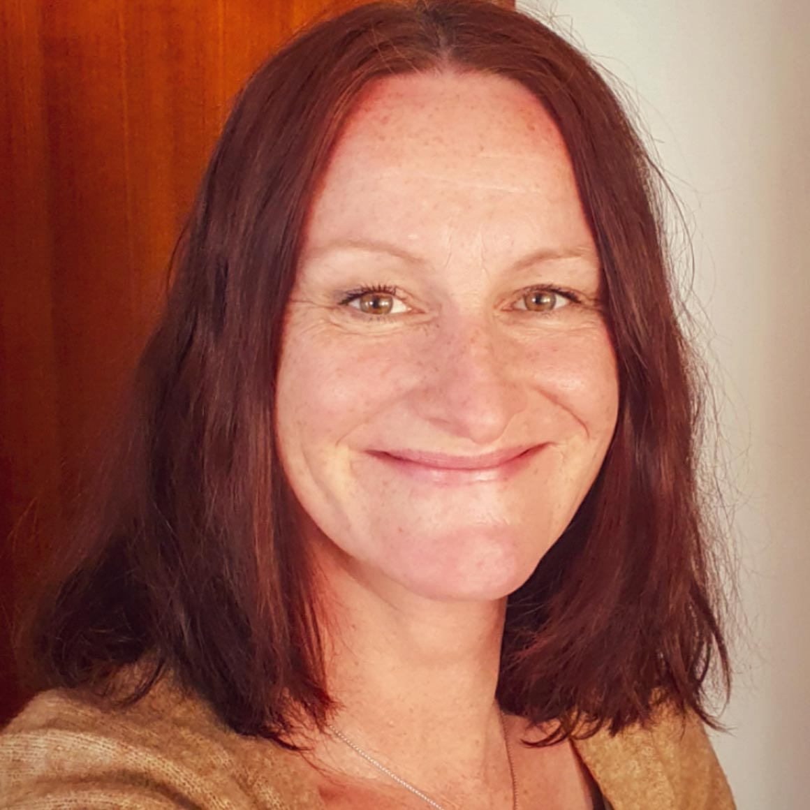 Kerstin Reichhold