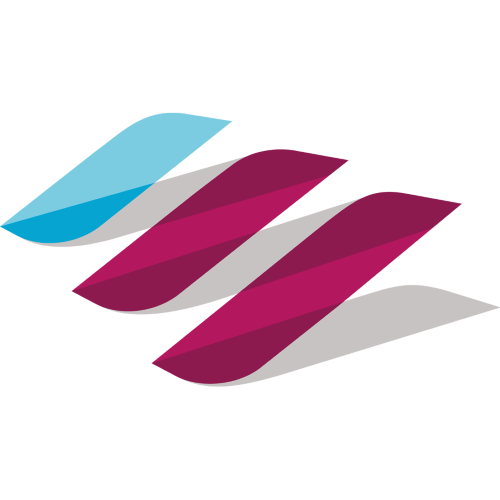 Eurowings Logo