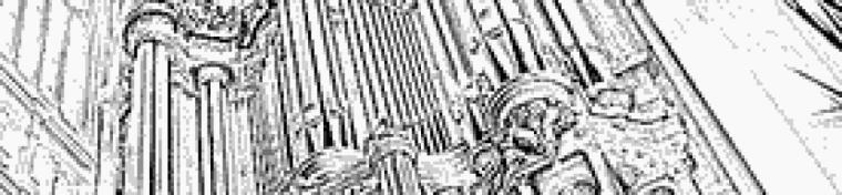 cropped-cropped-429-grand-orgue-de-st-eustache.png