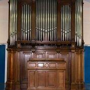 ambares-orgue-de-gounod